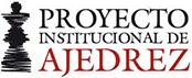 Ajedrez logo