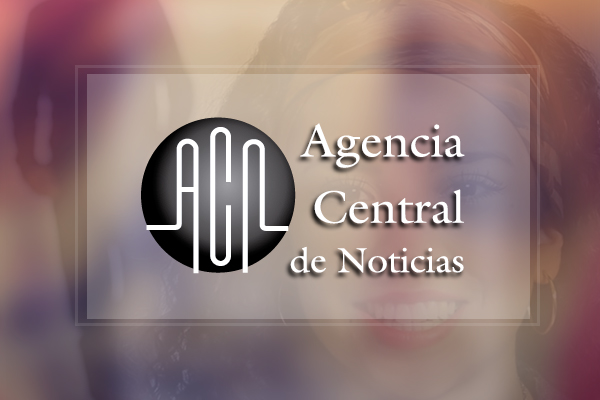Agencia Central de Noticias, ACN