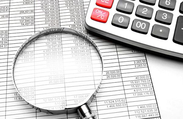 Diplomado en Normas de Información Financiera (NIF)