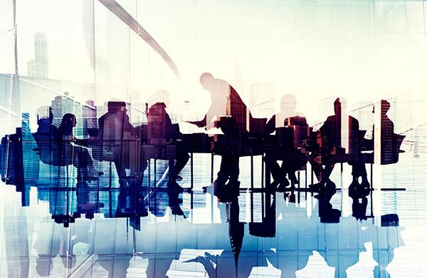Diplomado en Gerencia Administrativa y Financiera Pública (virtual)