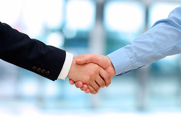 Diplomado en Gestión de Compras y Contratación Estatal (virtual)