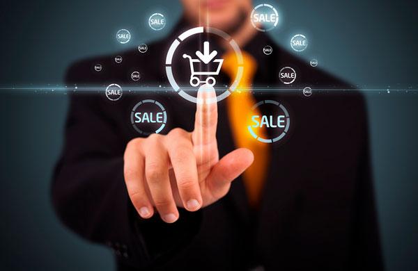 Diplomado en Marketing de Servicios