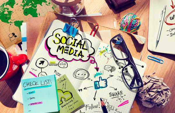 Diplomado de Pauta: Publicidad Online