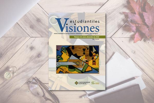 Visiones Estudiantiles