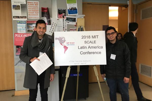 Aproximación metodológica para la localización de centros médicos en Bogotá