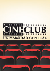 """Inauguración del ciclo de """"Cine negro escandinavo, cadáveres en los fiordos"""""""