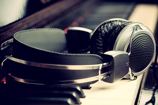 Diplomado en Marketing Musical Digital