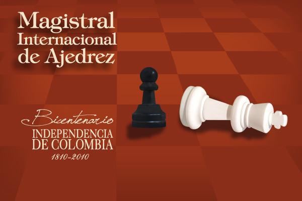 Torneo del Bicentenario