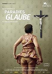 Paradies: Glaube (Paraíso: fe)