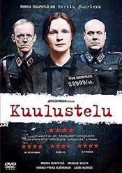 The interrogation (Kuulustelu)