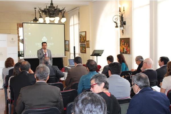 La UC y MinAgricultura le apuestan al fortalecimiento de la productividad del sector panelero en Colombia