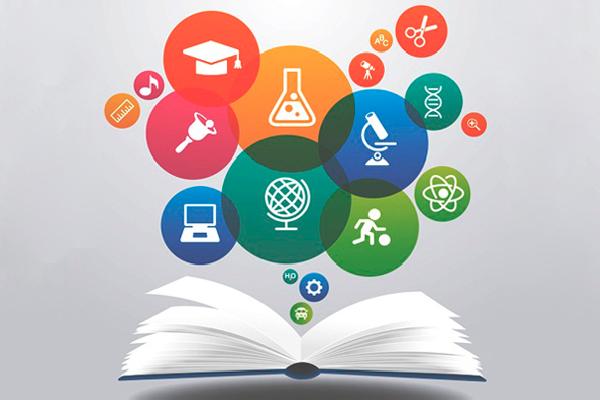 Las universidades y la Agenda 2030 para el Desarrollo Sostenible
