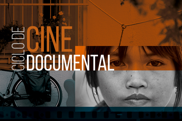 Documental contemporáneo