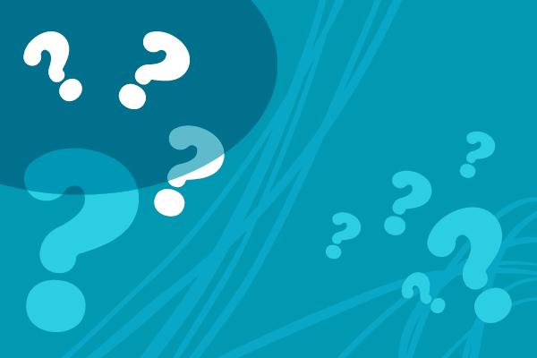 Preguntas sobre la Reforma Académica