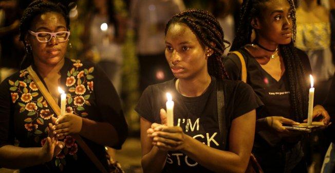 Desde 2016, 326 líderes sociales asesinados