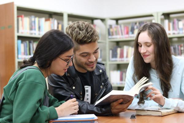 Retos y perspectivas de política pública para ampliar el acceso a la educación superior