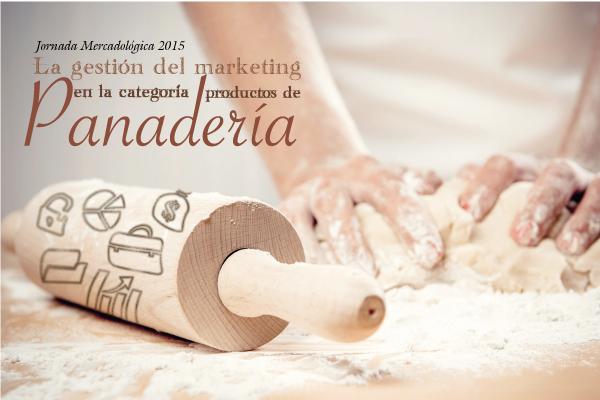Jornada Mercadológica 2015