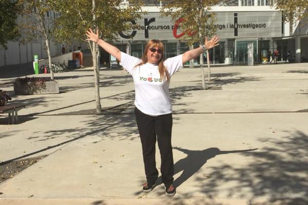 Tarragona, un mundo de experiencias por vivir