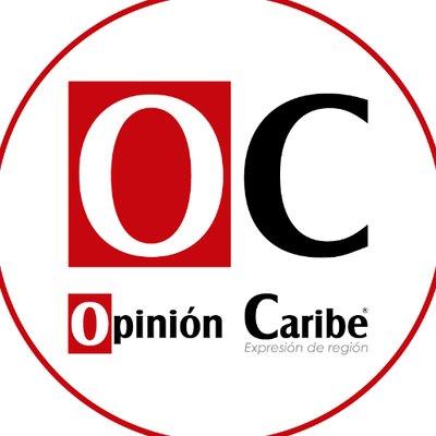 El profesor Santiago Arboleda Quiñónez visita la Universidad Central en Opinión Caribe (Online)