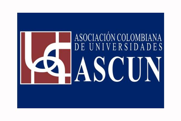 Universidad Central firma convenio con Google en Ascun