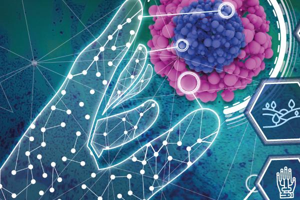 Maestría en Bioingeniería y Nanotecnología