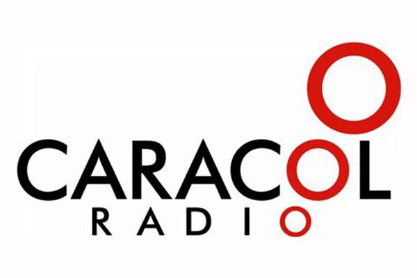 Universidad Central firma convenio con Google en Caracol Radio