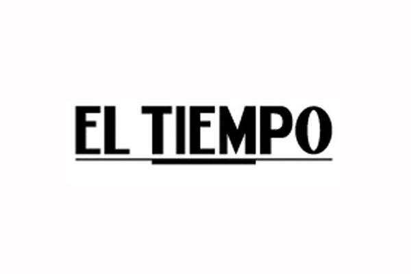 Clásicos del cine argentino en la Universidad Central en El Tiempo