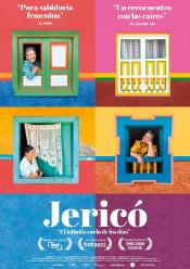 Jericó