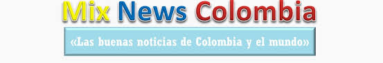 Universidad Central firma convenio con Google en Mix News Colombia (Online)