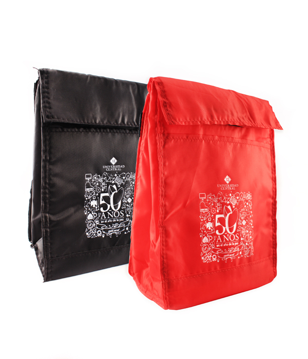 Nevera Pack