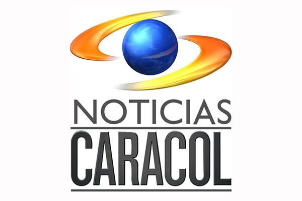 El legado de Roberto Burgos Cantor en Caracol tv