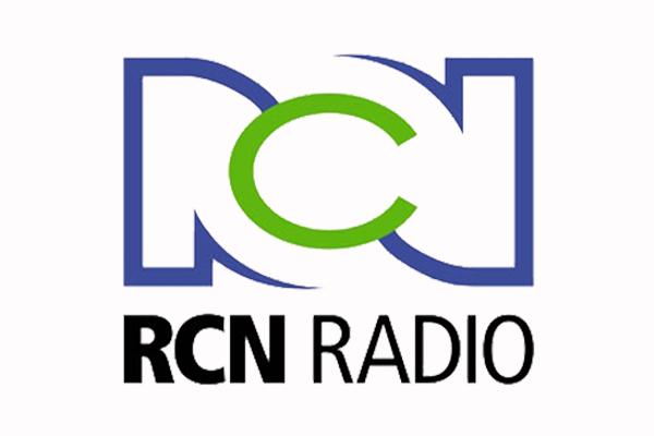 Primer Festival de Cine Universitario: La Noche Americana en RCN Radio.