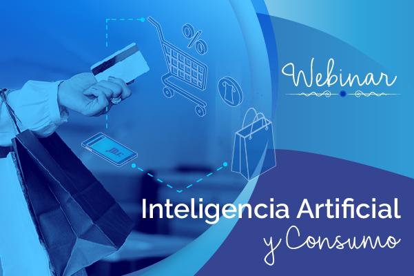 Inteligencia artificial y consumo