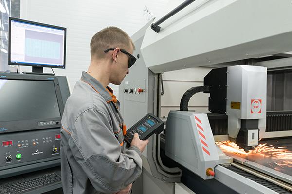 Diplomado en Automatización de Procesos Industriales