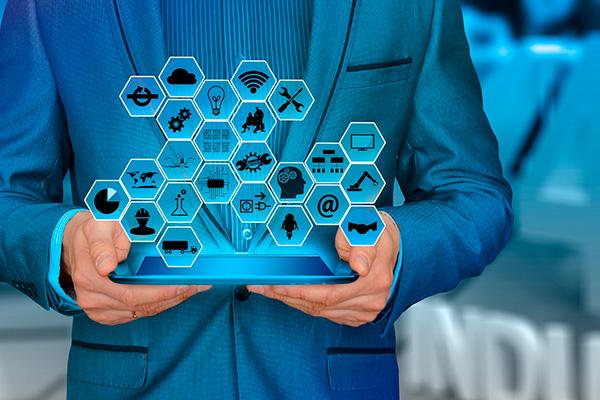 Diplomado en Domótica y Tecnología KNX
