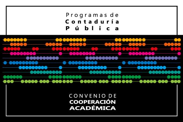 Sexto Encuentro Nacional y Primero Internacional de profesores de Contaduría Pública