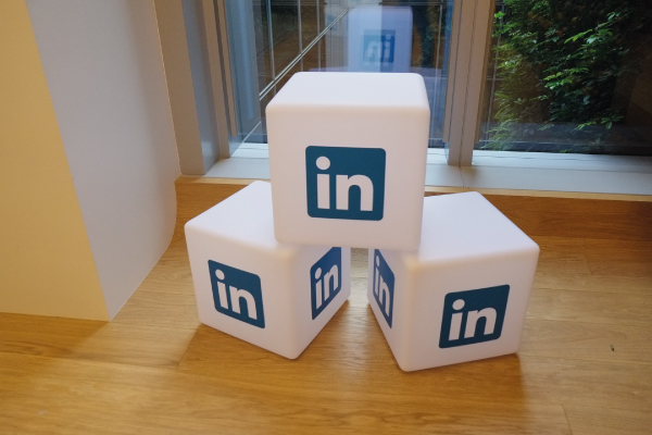 LinkedIn, red aliada de marcas y profesionales