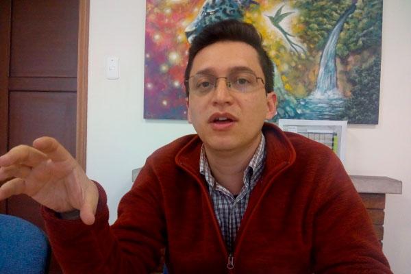Cinco conclusiones de la emergencia ambiental en Bogotá