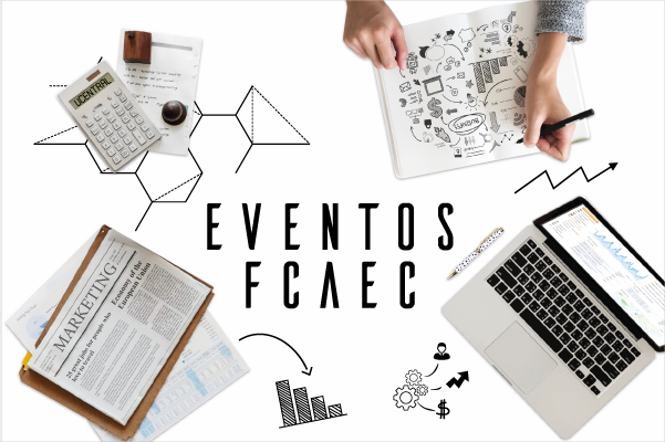 Eventos de la FCAEC