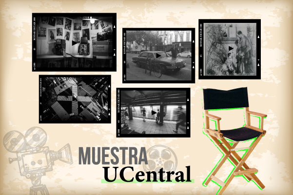 Muestra UCentral