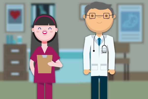 Salud y calidad de vida