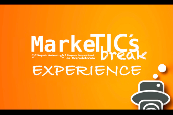 La Universidad Central presente en el MarkeTIC´s Break