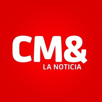 Alerta en Bogotá por el hurto de bicicletas