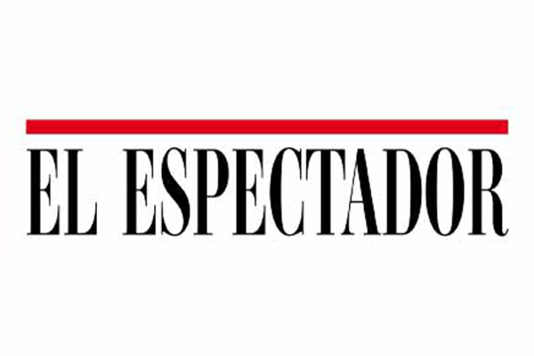Investigan asesinato de ciclista en el occidente de Bogotá