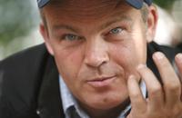 Louis Morin llega a Colombia para dirigir el Cine masterclass