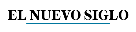 En Villa de Leyva, se hará el XI encuentro de música antigua