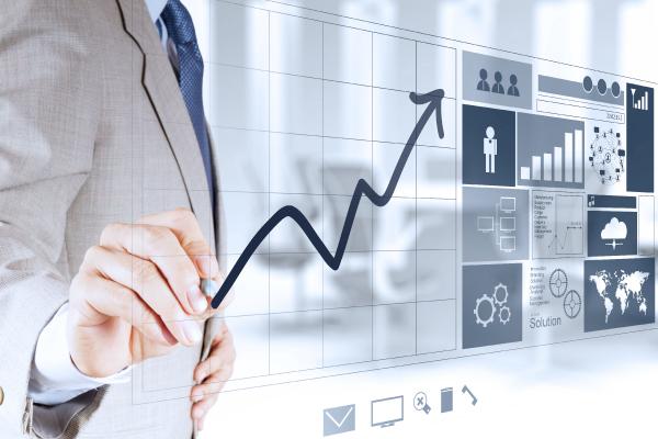 Diplomado en Sistema General de Regalías: Estructuración y Gestión Práctica de Proyectos