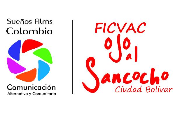 Ojo al Sancocho
