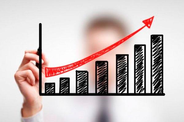 El mercadeo, una alternativa en tiempos de crisis económicas