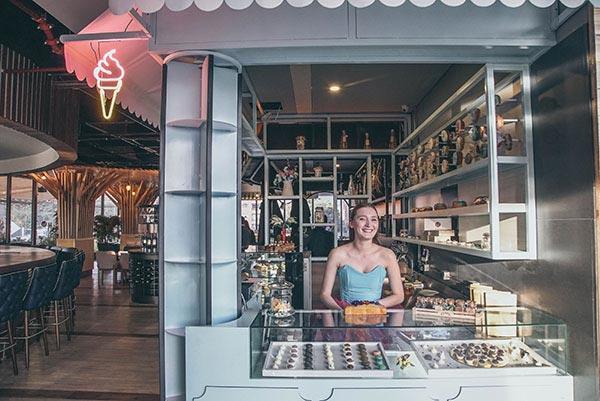 Cinco lugares en Bogotá para vivir experiencias gastronómicas únicas